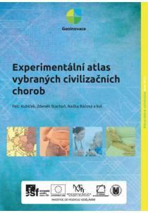 Experimentální atlas vybraných civilizačních chorob
