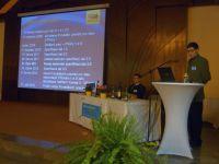 Národní workshop - Inspirujme se 2011 - foto. č.1