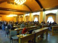 Národní workshop - Inspirujme se 2011 - foto. č.2