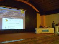 Národní workshop - Inspirujme se 2011 - foto. č.3