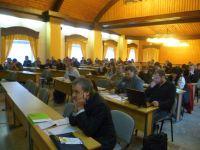 Národní workshop - Inspirujme se 2011 - foto. č.5