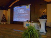 Národní workshop - Inspirujme se 2011 - foto. č.6