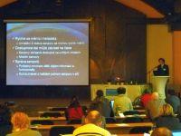 Národní workshop - Inspirujme se 2011 - foto. č.8