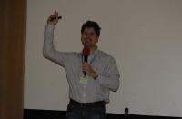 Konference Inspirujme se 2013